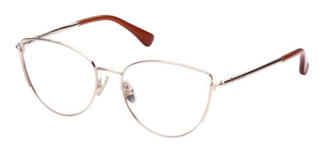 Max Mara briller MM5002