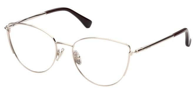 Max Mara eyeglasses MM5002