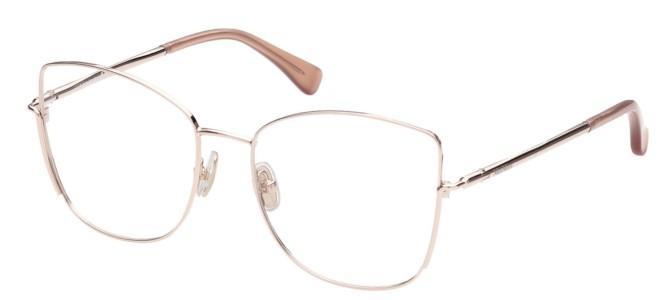 Max Mara briller MM5003