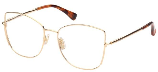 Max Mara eyeglasses MM5003