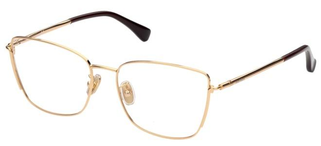Max Mara eyeglasses MM5004-H