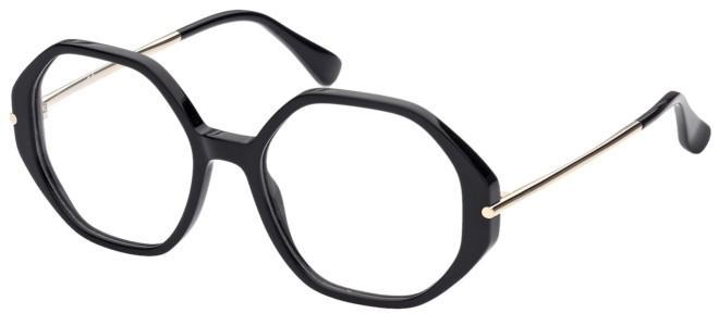 Max Mara briller MM5005