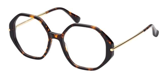 Max Mara eyeglasses MM5005
