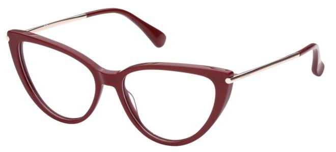 Max Mara eyeglasses MM5006