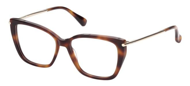 Max Mara eyeglasses MM5007