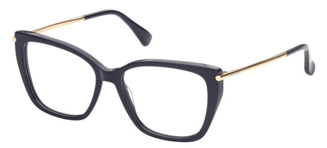 Max Mara briller MM5007
