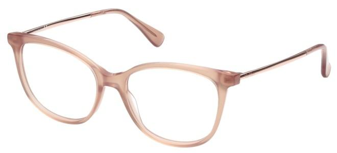 Max Mara briller MM5008