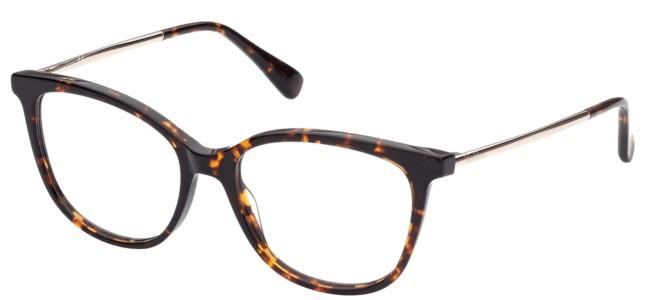 Max Mara eyeglasses MM5008
