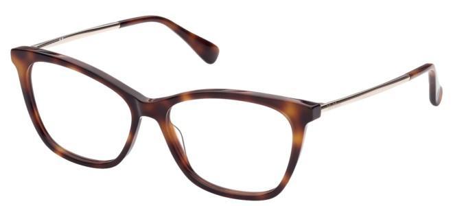 Max Mara briller MM5009