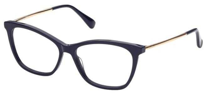 Max Mara eyeglasses MM5009