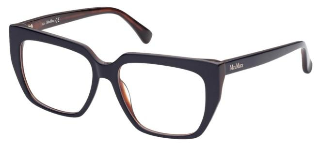 Max Mara eyeglasses MM5010