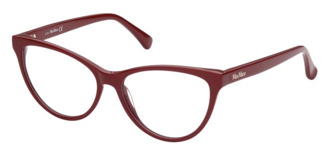 Max Mara eyeglasses MM5011
