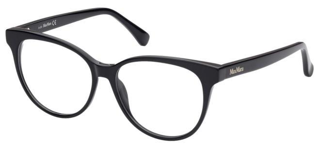 Max Mara briller MM5012