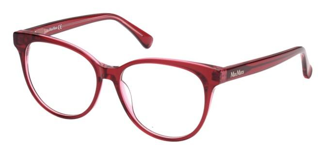 Max Mara eyeglasses MM5012