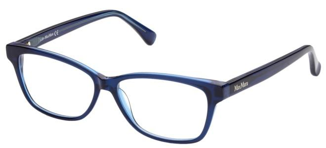 Max Mara eyeglasses MM5013