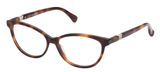 Max Mara eyeglasses MM5014