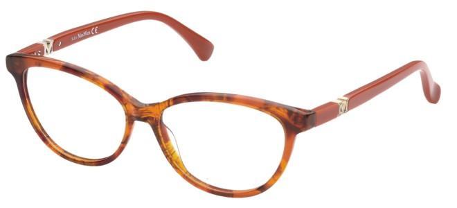 Max Mara briller MM5014