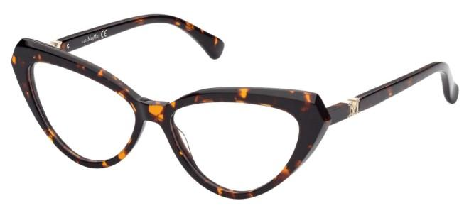 Max Mara eyeglasses MM5015