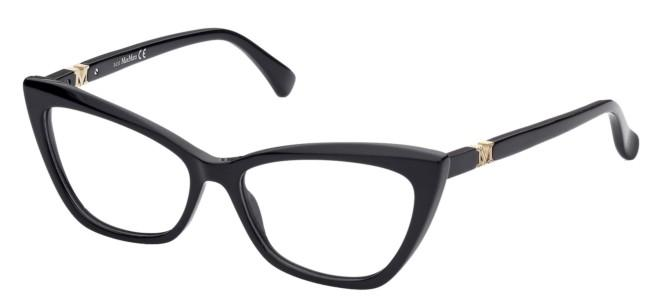 Max Mara eyeglasses MM5016