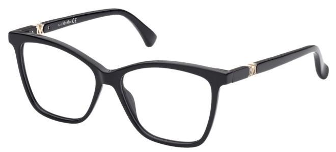 Max Mara briller MM5017