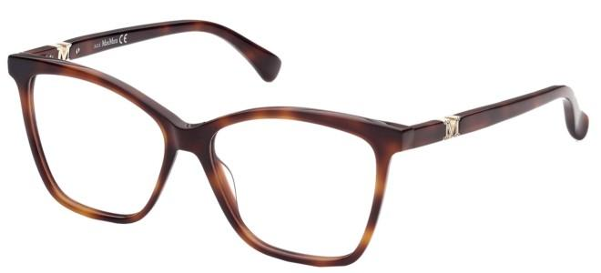 Max Mara eyeglasses MM5017