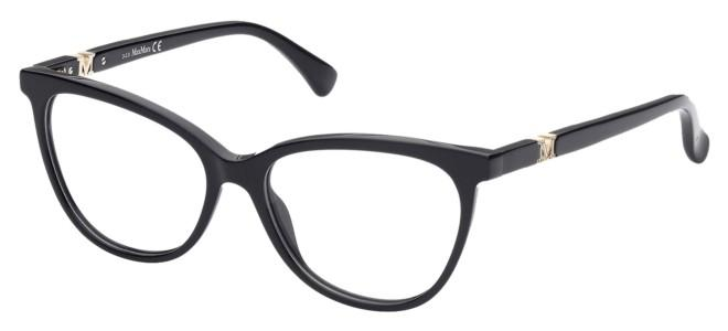 Max Mara briller MM5018