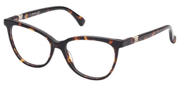 Max Mara eyeglasses MM5018