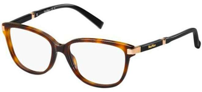 Max Mara eyeglasses MM 1253