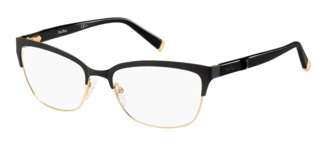 Max Mara eyeglasses MM 1264