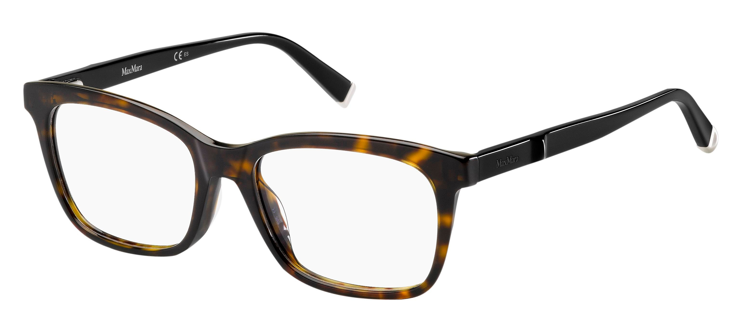 Max Mara eyeglasses MM 1274