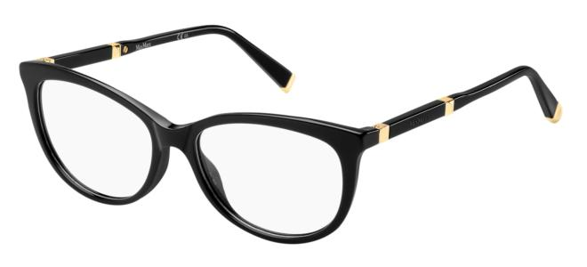Max Mara eyeglasses MM 1275