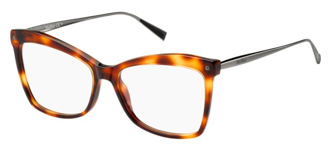 Max Mara eyeglasses MM 1288