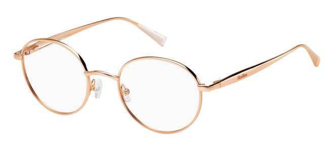 Max Mara eyeglasses MM 1289