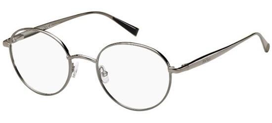 Occhiali da Vista Max Mara MM 1330 DDB FYePXJq0