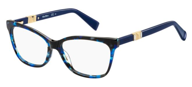 Max Mara eyeglasses MM 1290