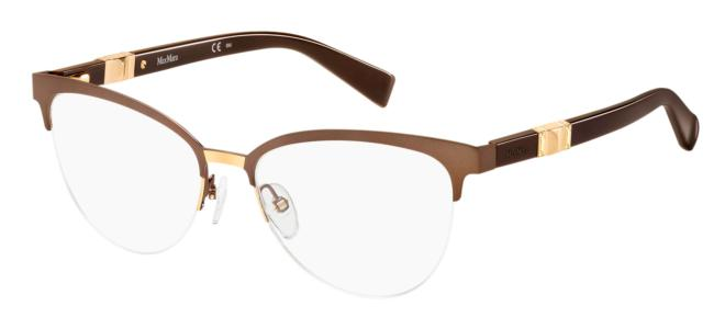 Max Mara eyeglasses MM 1291
