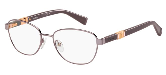 Max Mara brillen MM 1292