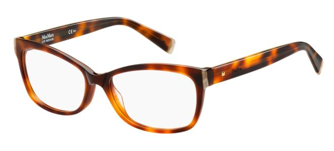 Max Mara eyeglasses MM 1293