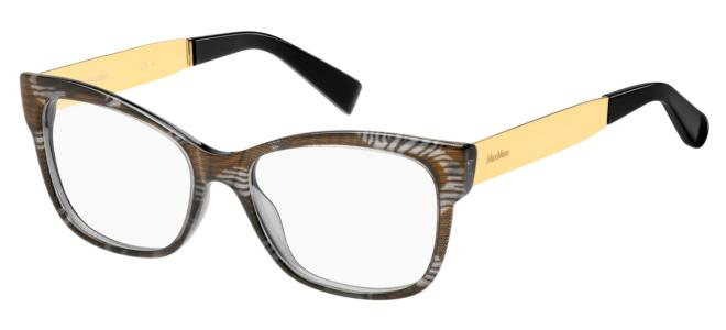 Max Mara eyeglasses MM 1298