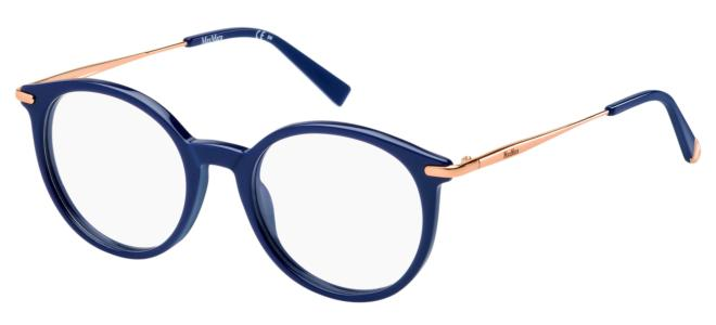 Max Mara eyeglasses MM 1303