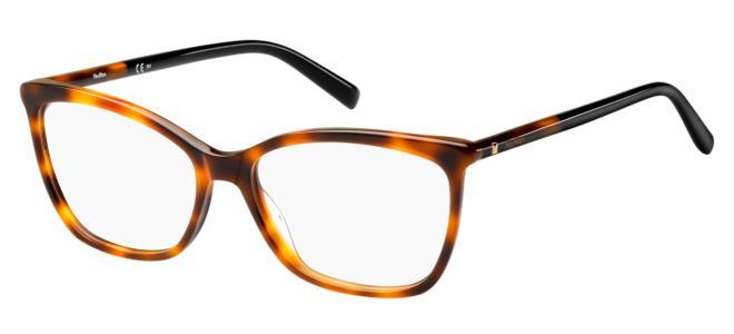 Max Mara eyeglasses MM 1305