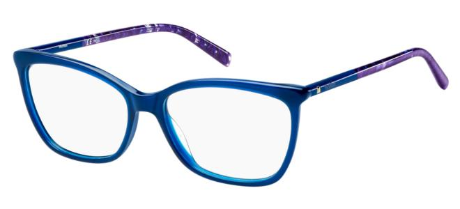 Max Mara eyeglasses MM 1305