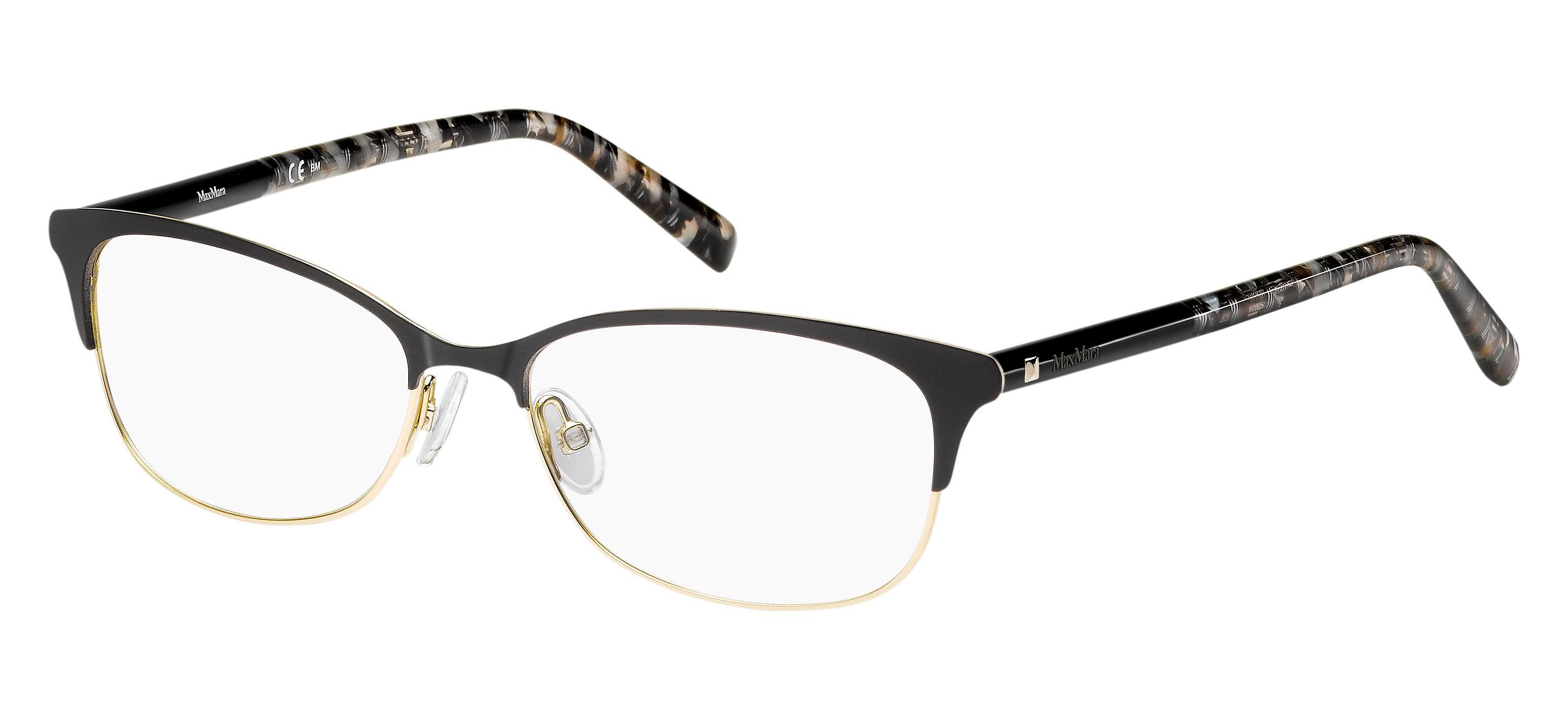 Max Mara eyeglasses MM 1306
