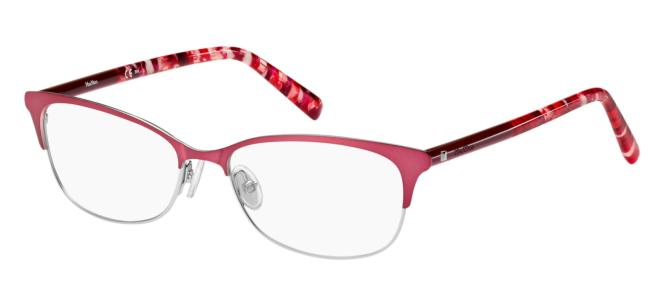 Max Mara eyeglasses MM 1306