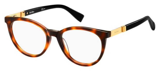 Max Mara eyeglasses MM 1307