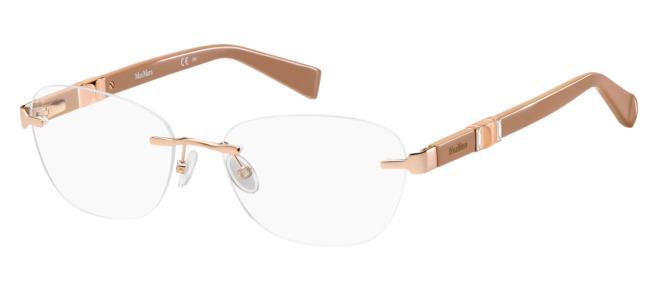 Max Mara eyeglasses MM 1311