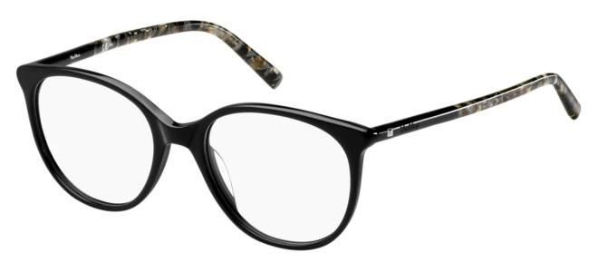 Max Mara eyeglasses MM 1312