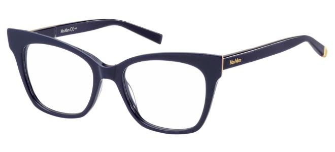 Max Mara eyeglasses MM 1318