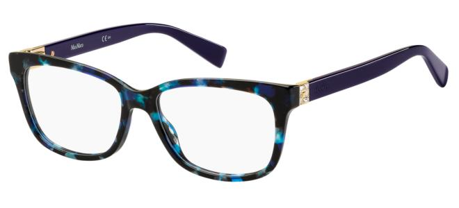 Max Mara eyeglasses MM 1321
