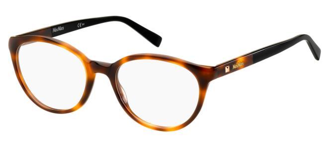 77ae562aeb2 Max Mara Eyeglasses